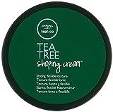Zoom IMG-1 paul mitchell tea tree shaping