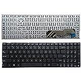 LAPSTAR* Laptop Keyboard for Asus X541 K541 X541S X541SA X541SC X541U X541UA X541UV US Laptop