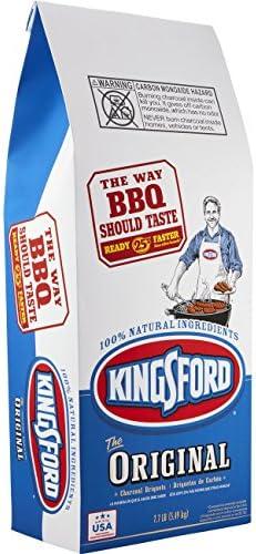 Top 10 Best kingsford bbq sauce Reviews