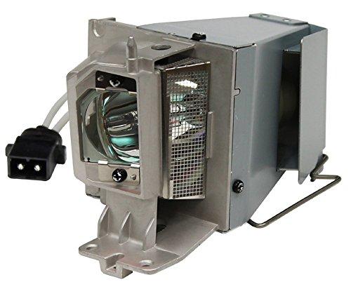 Optoma Lámpara de proyector para 316/W316/DS/DX/DW345/346/W300/W316/HD26/HD141X/GT1080/GT1070X/EH200ST