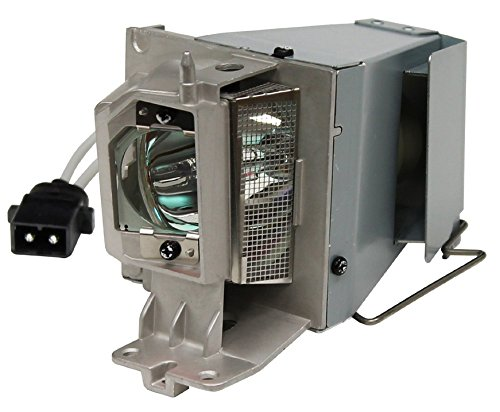 Optoma Projektor Lamp für 316/W316/DS/DX/DW345/346/W300/W316/HD26/HD141X/GT1080/GT1070X/EH200ST