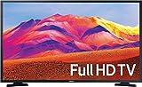 SAMSUNG TV LED 32' UE32T5372A Full HD Smart TV WiFi DVB-T2