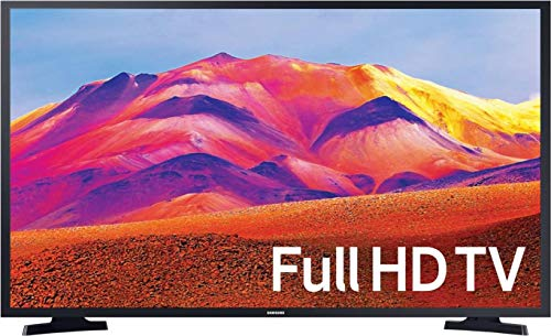 SAMSUNG TV LED 32' UE32T5372A Full HD Smart TV WiFi DVB-T2