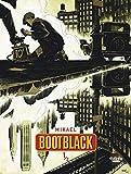 Bootblack - Volume 1