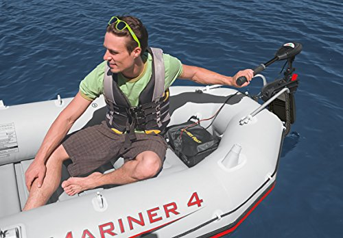 Charging Trolling Motor Batteries While Running 101: The Complete Guide