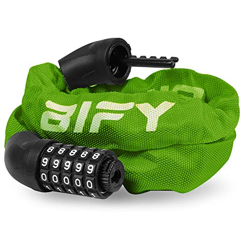 Bify -