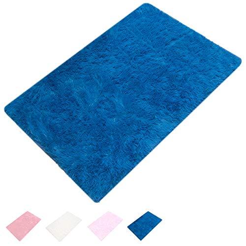 alfombra azul fabricante Orgrimmar