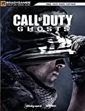 Call of Duty - Ghosts Signature Series Strategy Guide (Bradygames Signature Guides) (English Edition) - Format Kindle - 8,50 €