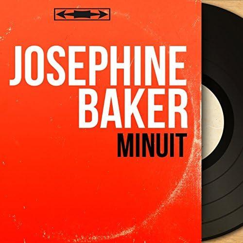 Joséphine Baker feat. Jo Bouillon Et Son Orchestre