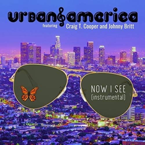 Urban America, Craig T. Cooper & Johnny Britt