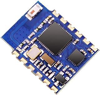 [Bluetooth 5.0 Accelerometer + lutningsmätare] WT901BLE MPU9250 Högprecisions 9-axlig gyroskop + vinkel (0,05 ° noggrannhe...