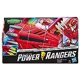 Griffe de guépard Electronique Power Rangers Beast Morphers - Ranger Rouge -Jouet...