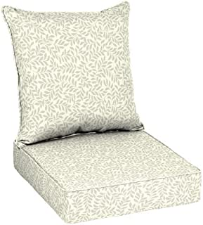 better homes outdoor cushions