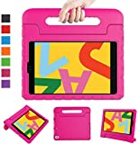 LTROP Case for New iPad 10.2 2019 - iPad 7th Generation Case, iPad 7th Gen 10.2-inch Shock Proof Light Weight...