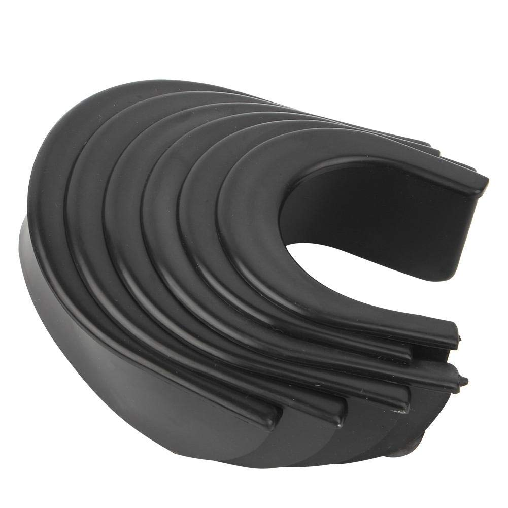 Alomejor 6 Piezas de Mesa de Billar Liners de plástico Mesa de ...