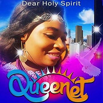 Dear Holy Spirit