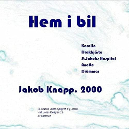 Jakob Knapp