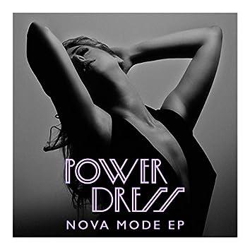 Nova Mode