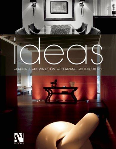 Ideas: +Lighting