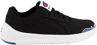 Super C Court Low Sneaker