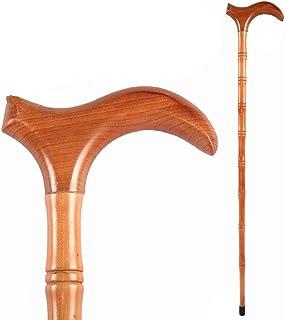Amazon.es: baston madera - Bastones / Esquí alpino: Deportes ...