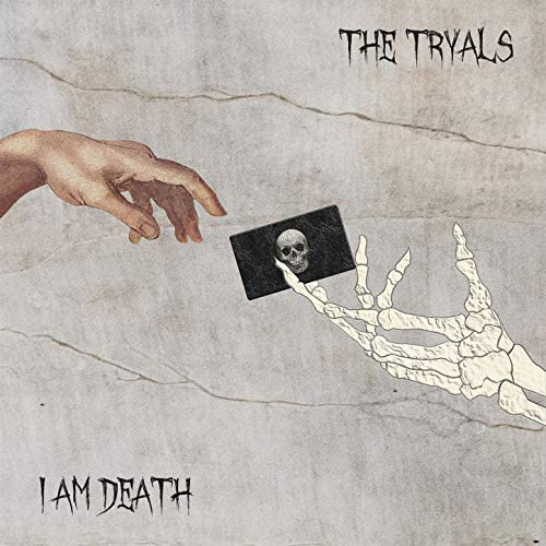 The Tryals
