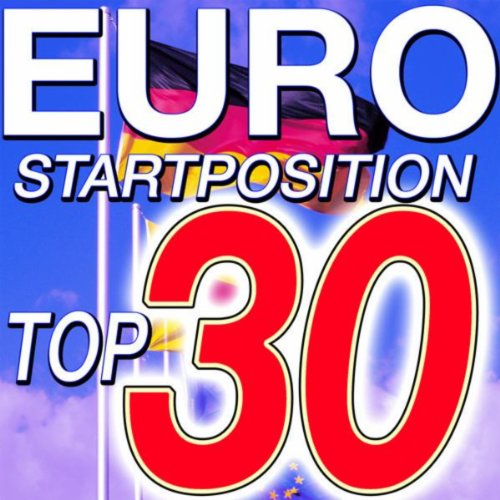 Euro Startposition Top 30 (Punk Rock Chick Top Hits) [Explicit]