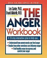 The Anger Workbook (Minirth-Meier Clinic Series)