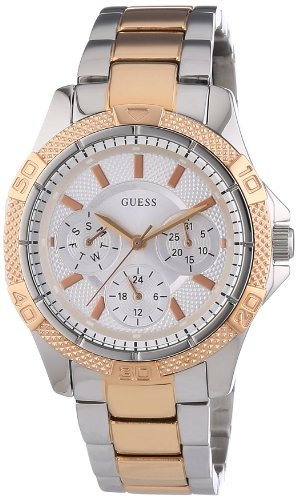 GUESS 38 mm