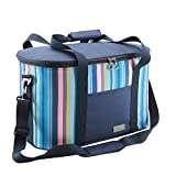 Yodo 25L Collapsible Soft Cooler Bag - Family Size...