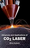 Advances and Applications of CO2 Laser