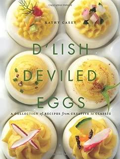 Best white express egg yolk Reviews