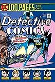 Detective Comics (1937-2011) #445 (English Edition)