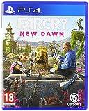 Far Cry: New Dawn Ps4- Playstation 4