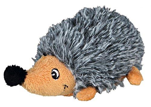 TX-34748 Hedgehog, Plush 12 cm