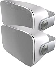 bmw 1 series rear speaker removal