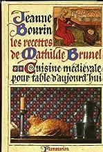 Best mathilde en cuisine Reviews
