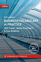 Business Vocabulary in Practice (Collins)