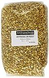 JustIngredients Essential Raíz de Astrágalo - 500 gr
