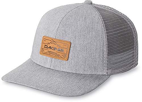 Dakine Peak To Peak Trucker - Gorra de béisbol Unisex Adulto