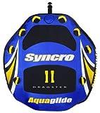 Aquaglide Syncro 3
