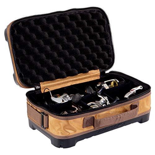 Plano Molding Guide Series Reel Locker