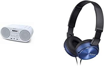 Suchergebnis Auf Für Sony Mdr Xd150