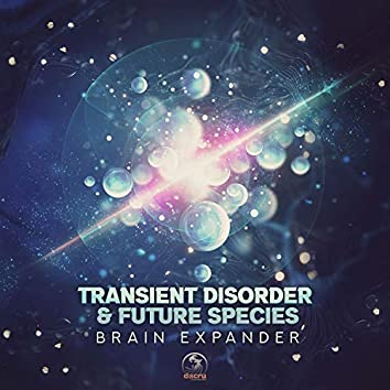 Brain Expander