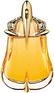 Alien Essence Absolue by Thierry Mugler for Women - Eau de Parfum, 30ml