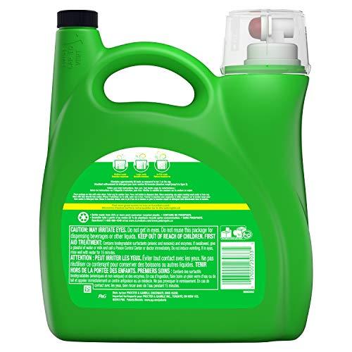 ウルトラゲイン洗剤2倍濃縮(オリジナル)96回分(150oz4430ml)