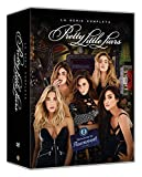 Pretty Little Liars Serie Comp.1-7 (Box 36 Dv)...
