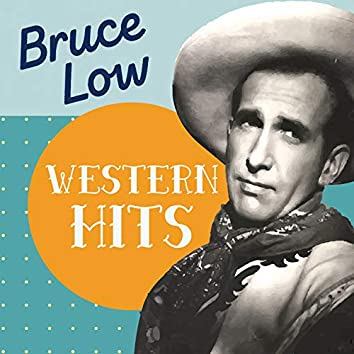 Western Hits