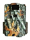 Best Hd Trail Cameras - Browning Trail Cameras BTC-5HD-APX Strike Force HD Apex Review