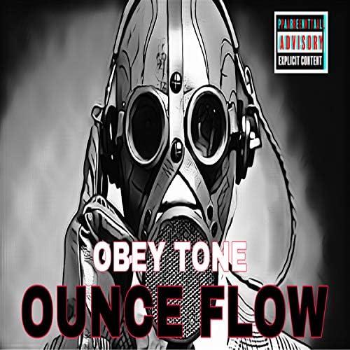 OBEY TONE